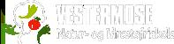 Skole i Slagelse kommune: Vestermose Natur- og Idrætsfriskole Logo
